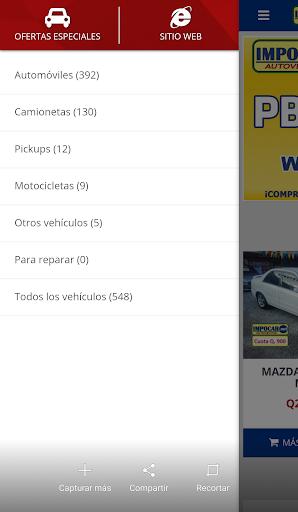 玩免費遊戲APP|下載IMPOCAR Autoventas app不用錢|硬是要APP