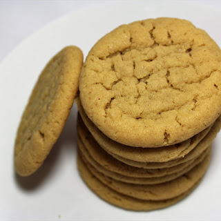 Betty Crocker Butter Cookies Recipes