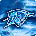 Thunder Lights icon