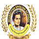 Niveditha English School Download for PC Windows 10/8/7
