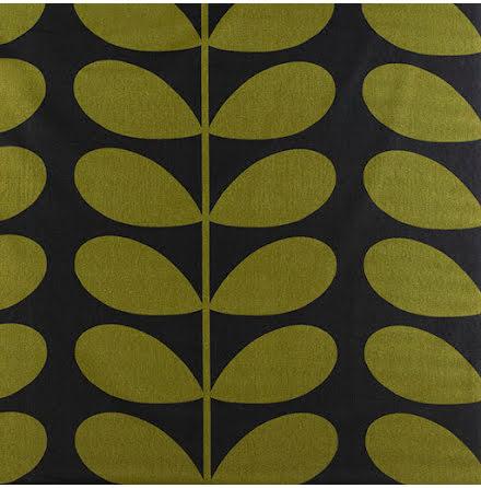 Giant Stem av Orla Kiely - moss