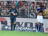 Volgens Tim Pots waren alle scheidsrechterlijke beslissingen in KV Kortrijk-Anderlecht terecht