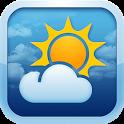 In-počasí (pro SmartWatch 2) icon