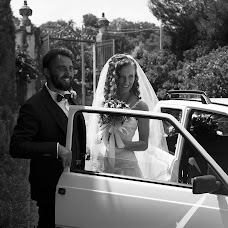 Wedding photographer Maria Serena Patané (mariaserenapata). Photo of 31.08.2016
