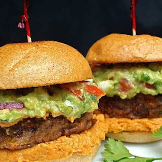 Mexicali Sliders.
