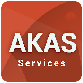AKAS Service Support