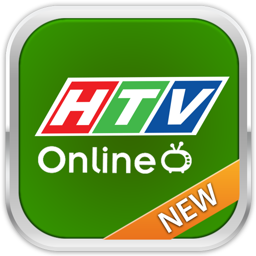 HTVOnline -.. file APK for Gaming PC/PS3/PS4 Smart TV