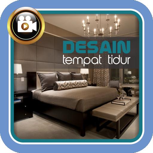 Desain Kamar Tidur Minimalis Ukuran 5x4  desain tempat tidur aplikacije na google playu