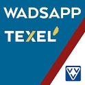 Texel WadsApp icon