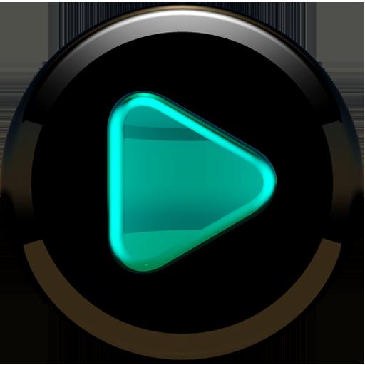 MINOR Poweramp skin (app)