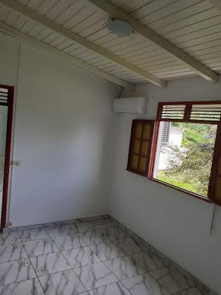 Vente villa 5 pièces 131 m2