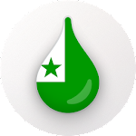 Drops: Learn Esperanto language and words for free 29.7