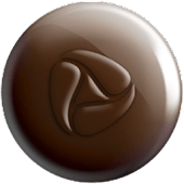 Newal Choccy Icons Pack