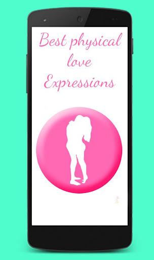 Adult Love Making Stickers screenshot 2