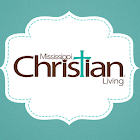 Mississippi Christian Living icon
