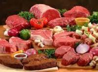 HINT: Meat can be chicken, steak, and even pork, its your preferences