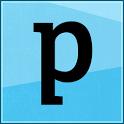 Priority Mobile icon