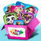 TutoPLAY - Best Kids Games in 1 App
