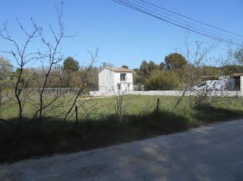 maison à Velaux (13)