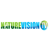 NatureVision Live for Android TV