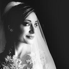 Wedding photographer Raffaele Chiavola (filmvision). Photo of 02.01.2018