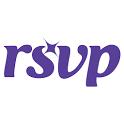 RSVP | Dating App icon