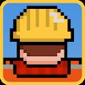 Amazing Workman icon
