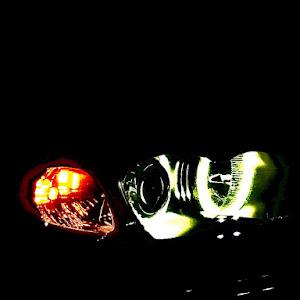 3シリーズ セダン  E46 330i M Sportsのカスタム事例画像 橋本トオル@Club E46さんの2019年10月29日05:14の投稿