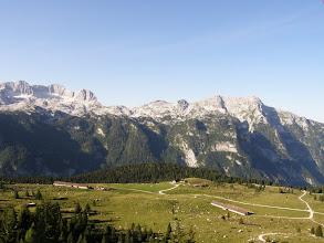 Photo: Planina Pecol