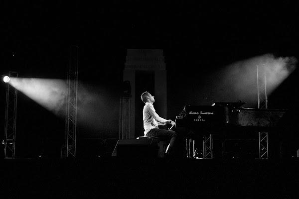 Peter Bence di Fiorenza Aldo Photo