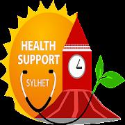 Health Support Sylhet