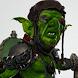 Goblin Text to Speech Voice