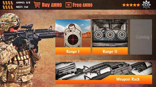 Canyon Shooting 2G - Fully Updated apktram screenshots 8