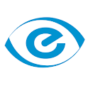 Essilor Meetings icon