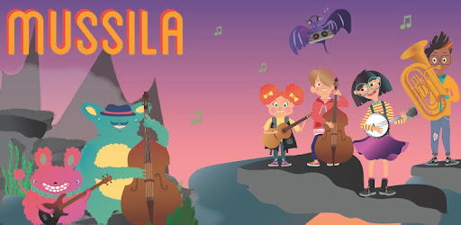 Mussila app (apk) free download for Android/PC/Windows screenshot