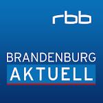 Brandenburg aktuell Icon