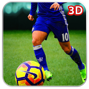 Real Football Champions League for PC