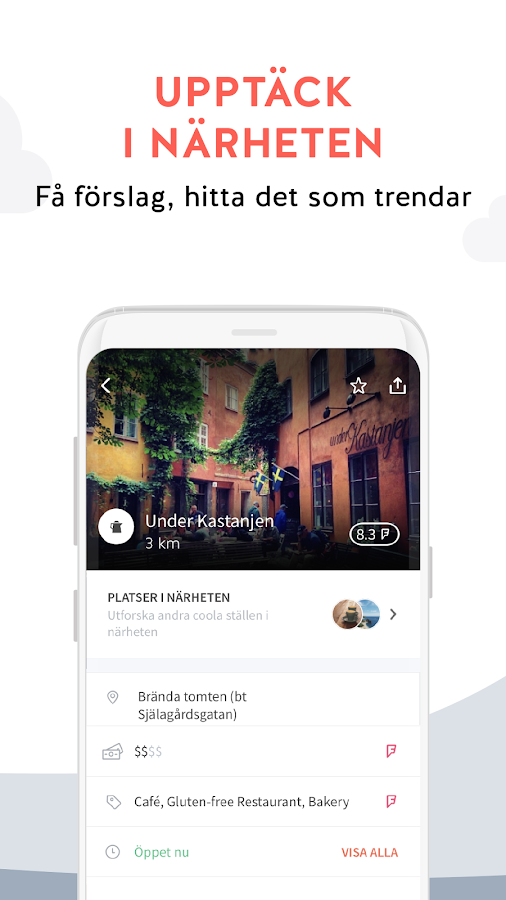 android spel offline