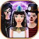 Halloween Adventure: Scary Love Stories for PC-Windows 7,8,10 and Mac