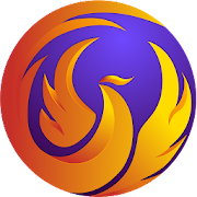 App Phoenix Browser -Video Download, Data Saving, Fast APK for Windows Phone