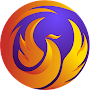 Download Phoenix Browser -Video Download, Data Saving, Fast apk