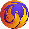 Phoenix Bro.. file APK for Gaming PC/PS3/PS4 Smart TV