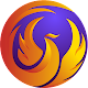 Phoenix Browser -Video Download, Data Saving, Fast apk