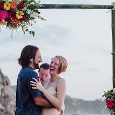 Wedding photographer Cristian Perucca (CristianPerucca). Photo of 30.10.2017