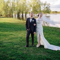 Свадебный фотограф Женя Ермаковец (Ermakovec). Фотография от 09.07.2018