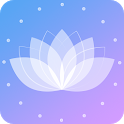 Deep Calm - Meditate, Sleep, Relax icon