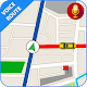 GPS Voice Navigation Route Map & Speed Meter apk