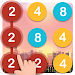 248: Numbers and Dots Puzzle icon