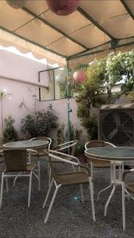 Rose Cafe photo 18