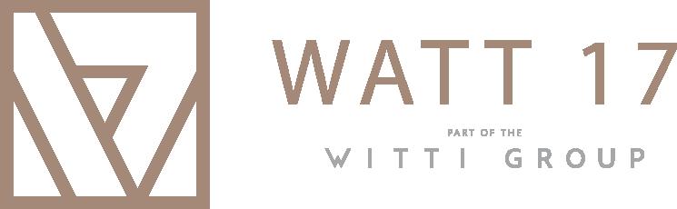 Watt17